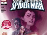 Friendly Neighborhood Spider-Man Vol 2 9