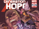Generation Hope Vol 1 17