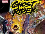 Ghost Rider Vol 9 8