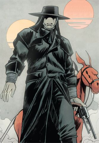File:Greylight (Earth-616) from Star-Lord Annual Vol 1 1 001.jpg