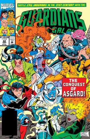 File:Guardians of the Galaxy Vol 1 42.jpg