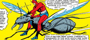 Henry Pym (Earth-616) from Tales to Astonish Vol 1 60 001