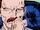 Howard Furniss (Earth-616)