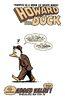 Howard the Duck Vol 6 1 Aja Variant Textless