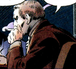 Joe (Gangster) (Earth-616) from Kingpin Vol 1 1 001