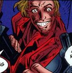 John (Tombstone) (Earth-616) from Spider-ManPunisher Family Plot Vol 1 2 0001