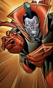 Kallark (Earth-616) from Uncanny X-Men Vol 1 480 001