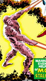 Lawrence Rambow (Earth-616) from Fantastic Four Vol 1 105.png