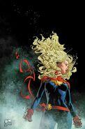 Life of Captain Marvel Vol 2 3 Quesada Virgin Variant