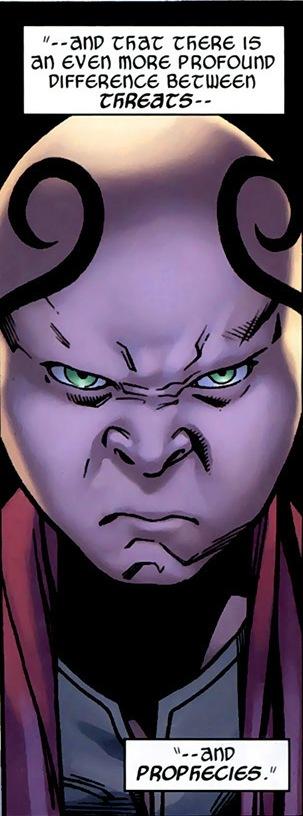 Loki Laufeyson (Earth-616) from Thor Vol 3 12 0014