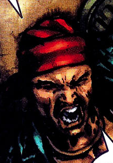 File:Manuel Ramos (Earth-616) from Black Panther Vol 3 1 001.png