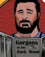 File:Marc Mohan (Earth-616) from Mockingbird Vol 1 7 001.png