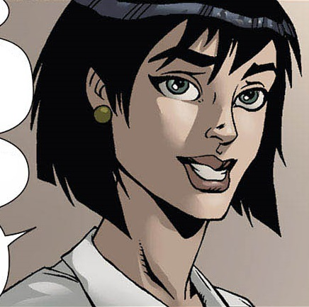 File:Maria Trovaya (Earth-TRN563) from Ant-Man Season One Vol 1 1 0001.jpg