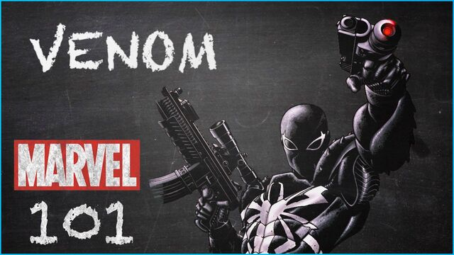 File:Marvel 101 Season 1 32.jpg