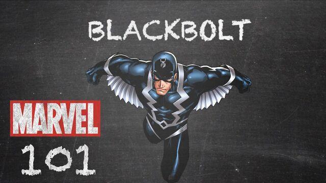 File:Marvel 101 Season 1 44.jpg