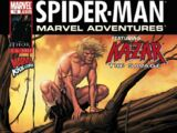 Marvel Adventures: Spider-Man Vol 2 13
