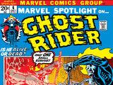 Marvel Spotlight Vol 1 6