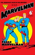 Marvelman Vol 1 32