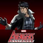 Maximus (Earth-12131) Marvel Avengers Alliance 002
