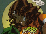 Threnody's Child (Earth-616)