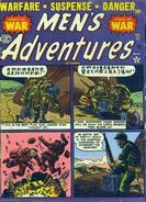 Men's Adventures Vol 1 17