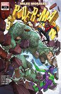 Miles Morales Spider-Man Vol 1 13