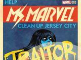 Ms. Marvel Vol 4 3