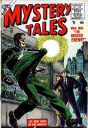 Mystery Tales Vol 1 36