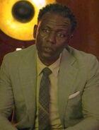Nigel Garrison (Earth-199999) from Marvel's Luke Cage Season 2 1 0001