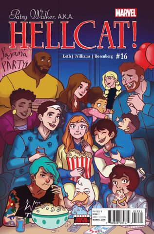 File:Patsy Walker, A.K.A. Hellcat! Vol 1 16.jpg