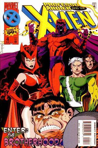 File:Professor Xavier and the X-Men Vol 1 4.jpg
