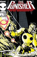 Punisher Vol 2 2