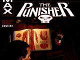 Punisher Vol 7 28