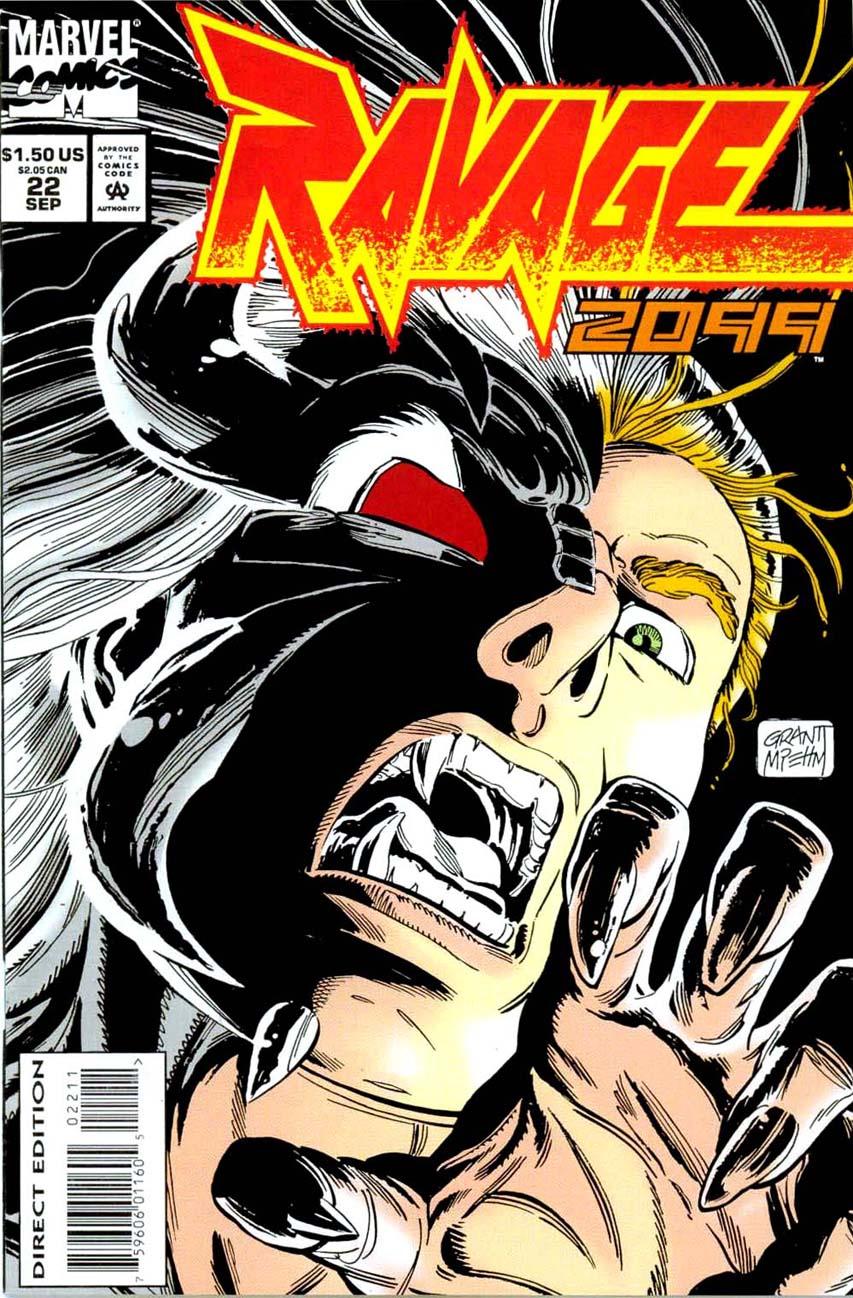Ravage 2099 Vol 1 22.jpg