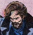 Rick (Earth-616) from Uncanny X-Men Vol 1 142 001