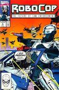 Robocop Vol 2 8