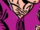 Roscoe (Kid) (Earth-616) from Amazing Spider-Man Vol 1 333 001.png