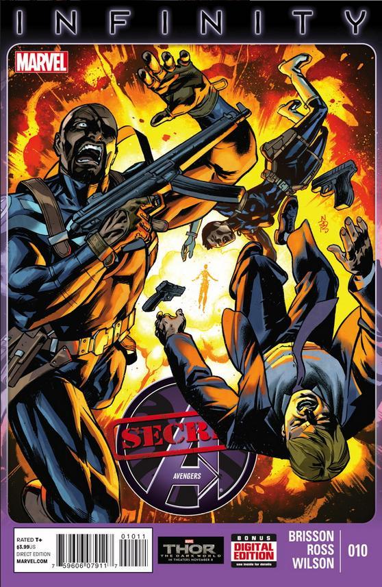 Secret Avengers Vol 2 10.jpg