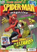 Spectacular Spider-Man (UK) Vol 1 245