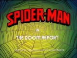 Spider-Man (1981 animated series) Season 1 19