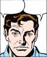 Spider-Man Newspaper Strips Vol 1 2015