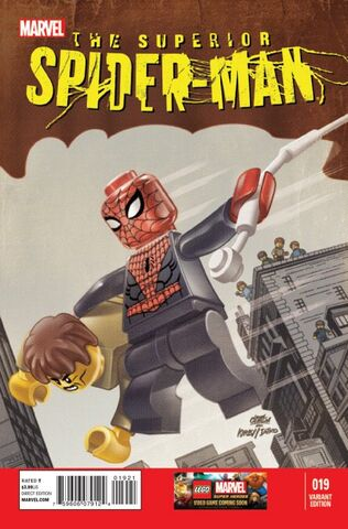 File:Superior Spider-Man Vol 1 19 Castellani Variant.jpg