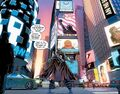 Times Square from Spider-Man 2099 Vol 3 5 001.jpg