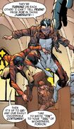Tomas Lara-Perez (Earth-616), Ken Shiga (Earth-616) and Doreen Green (Earth-616) from New Avengers Vol 4 18 001