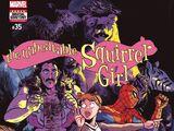 Unbeatable Squirrel Girl Vol 2 35