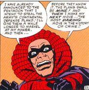 Vanisher (Earth-616) from X-Men Vol 1 2 0010