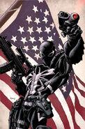 Venom Vol 2 4 Textless