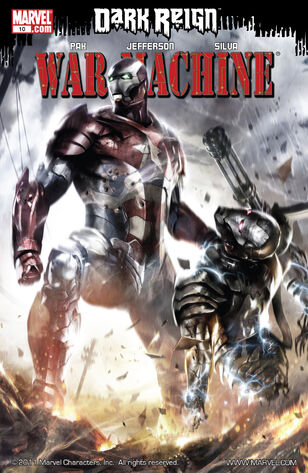 File:War Machine Vol 2 10.jpg