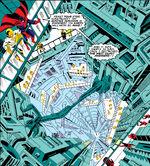 West Coast Avengers Vol 2 24 001