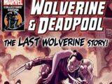 Wolverine and Deadpool Vol 5 18